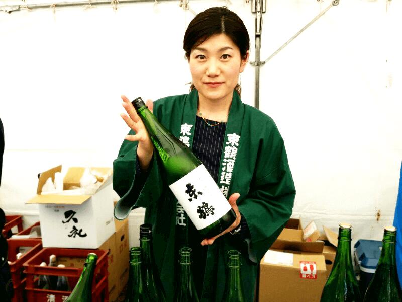 sake_g_sakeonegrandprix_03