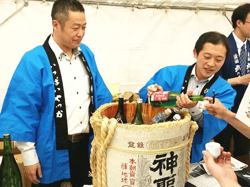 sake_g_sakeonegrandprix_04