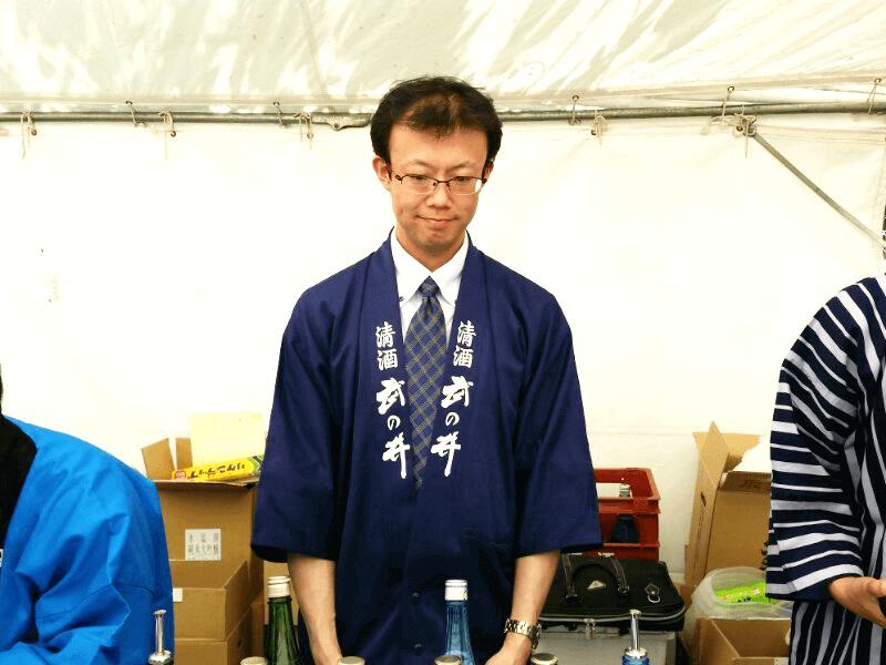 sake_g_sakeonegrandprix_05