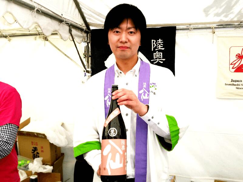 sake_g_sakeonegrandprix_07