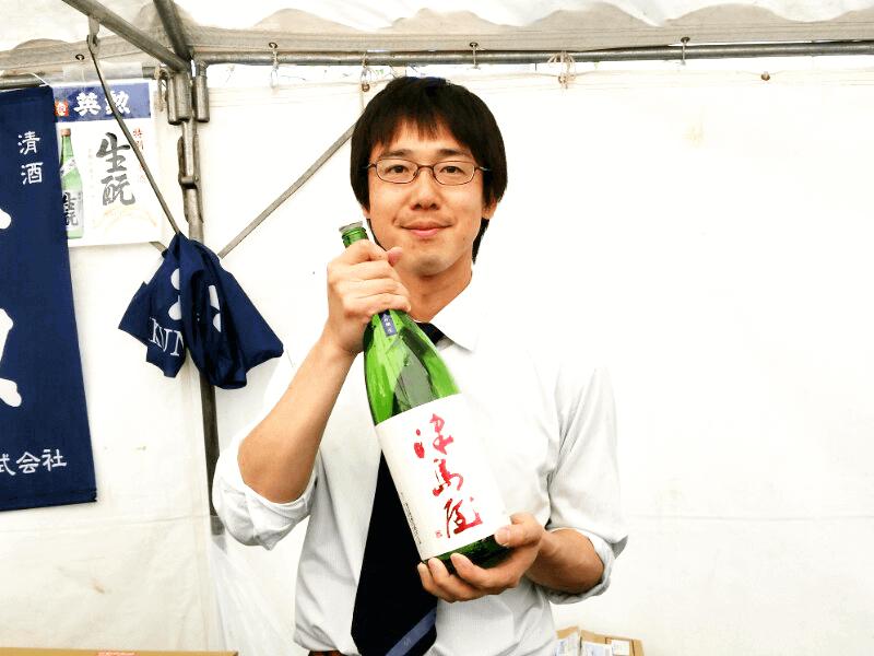sake_g_sakeonegrandprix_10