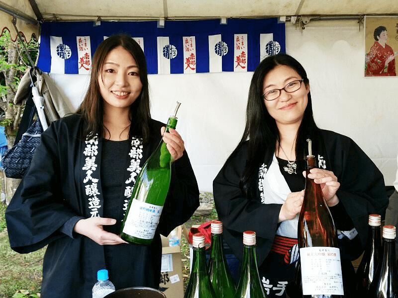 sake_g_sakeonegrandprix_12