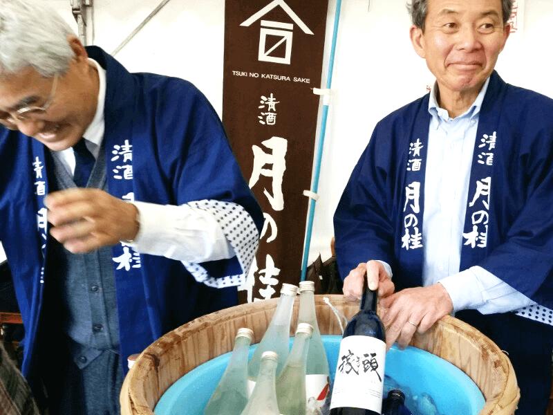 sake_g_sakeonegrandprix_15