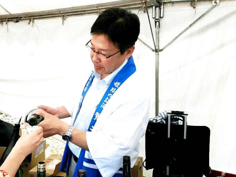 sake_g_sakeonegrandprix_19