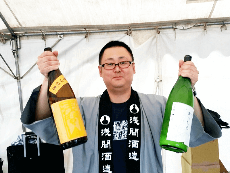 sake_g_sakeonegrandprix_20