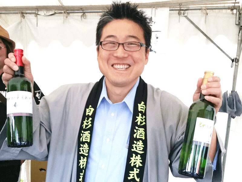 sake_g_sakeonegrandprix_21