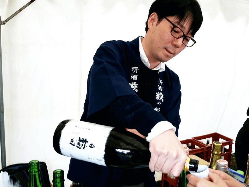 sake_g_sakeonegrandprix_22