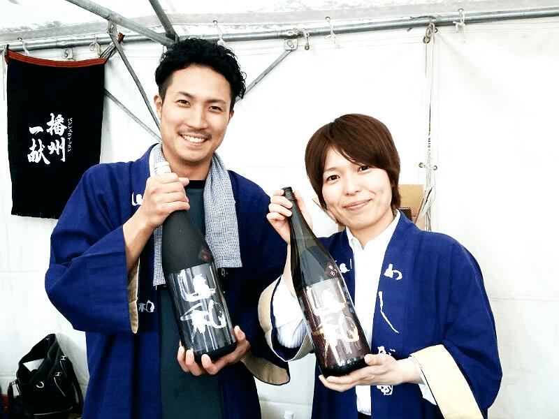 sake_g_sakeonegrandprix_26