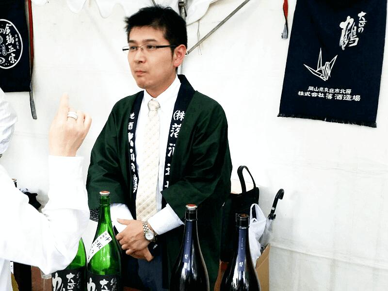 sake_g_sakeonegrandprix_28