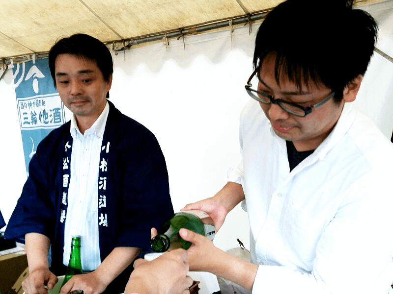 sake_g_sakeonegrandprix_36