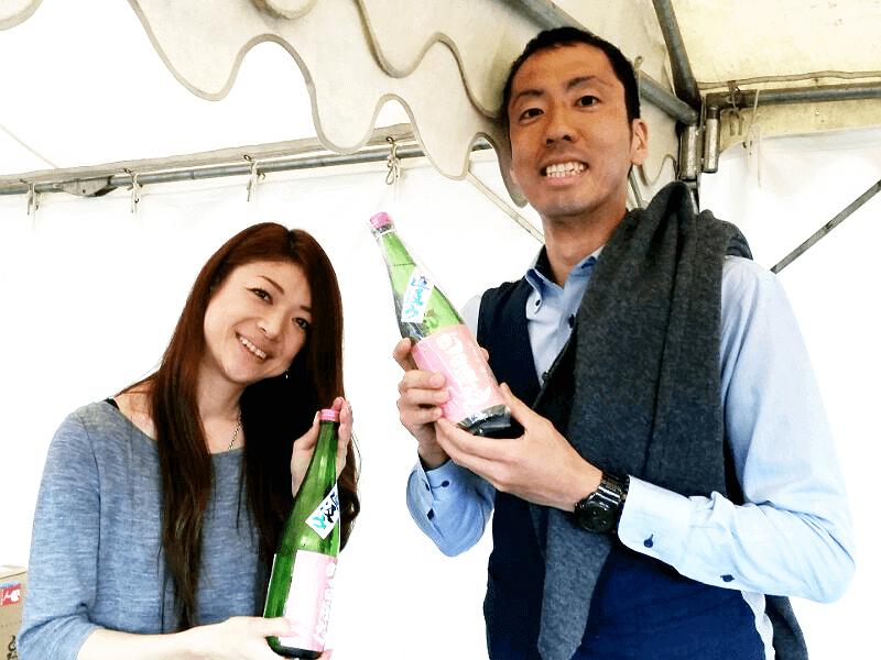 sake_g_sakeonegrandprix_39