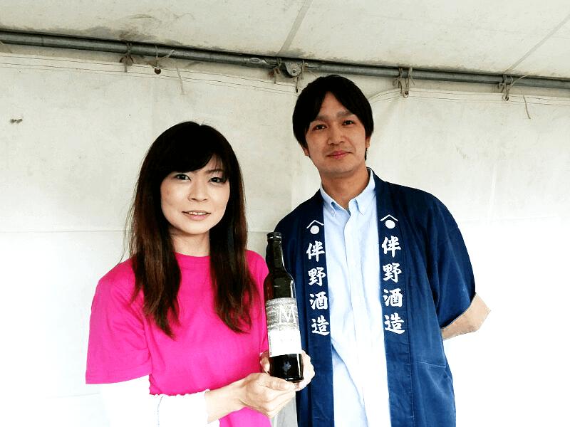 sake_g_sakeonegrandprix_40