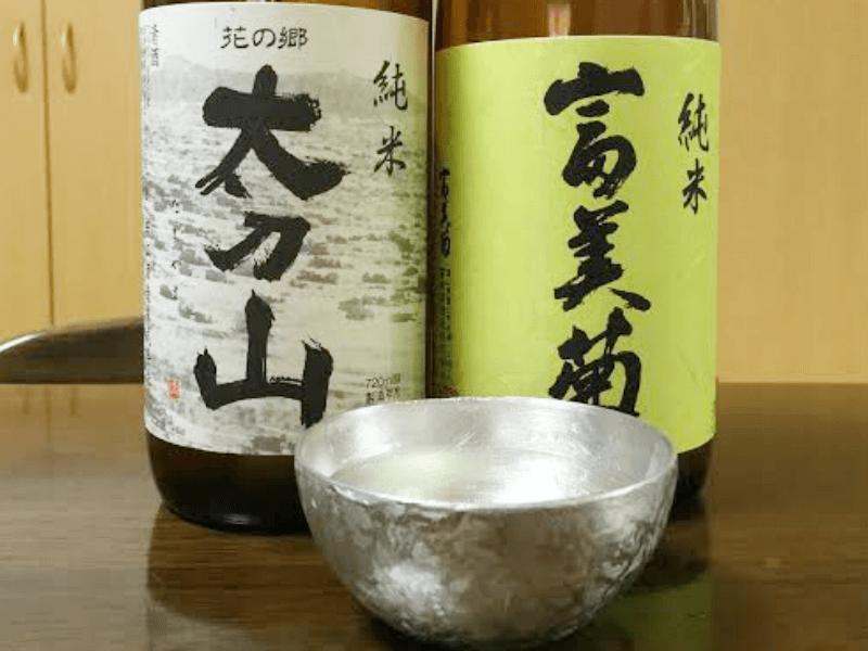sake_g_suzu_guinomi_15