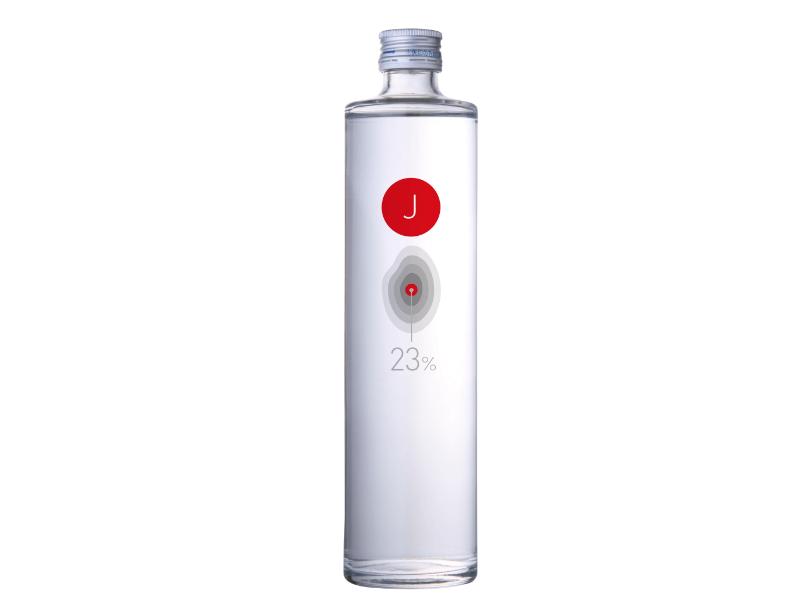 sake_kikusui_bottledesign