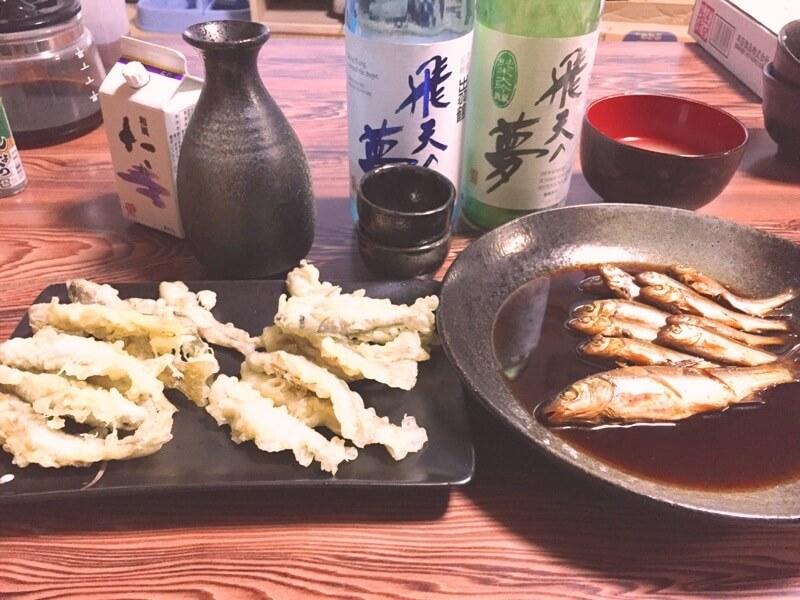 kurabito_holiday_05