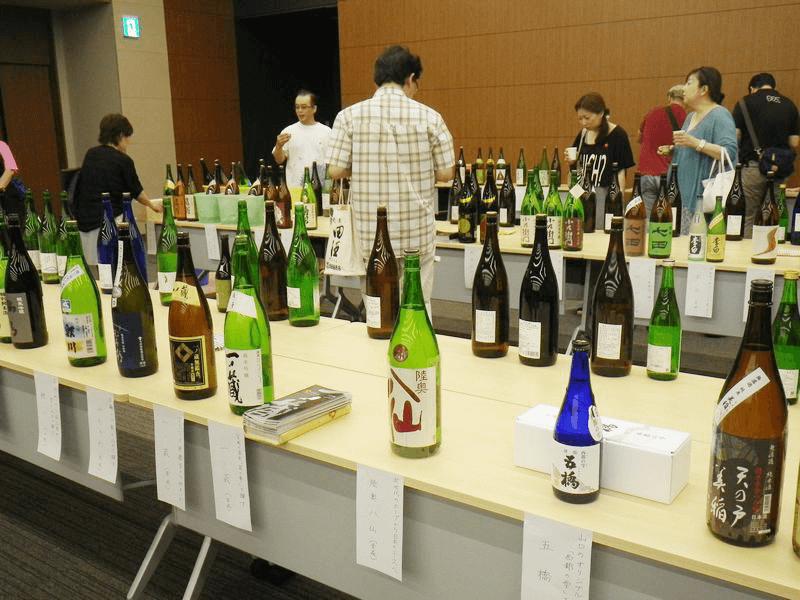 sake_g_festival2016_1