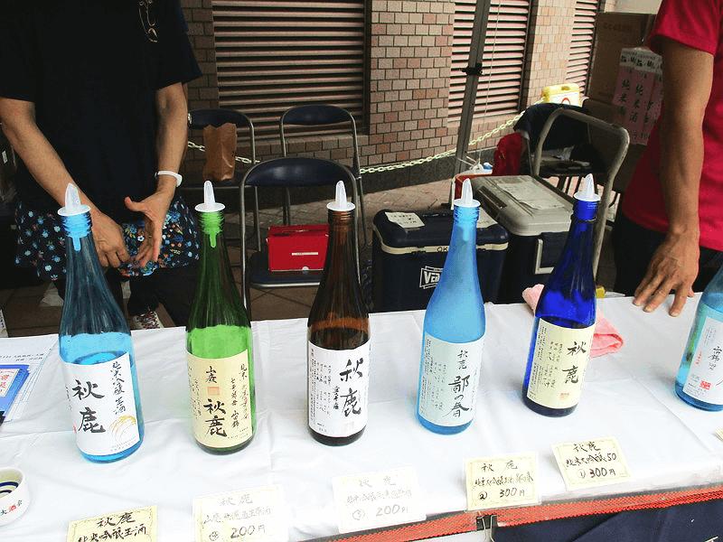 sake_g_oosakajizake_01