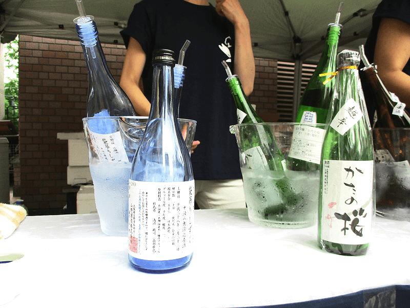 sake_g_oosakajizake_02