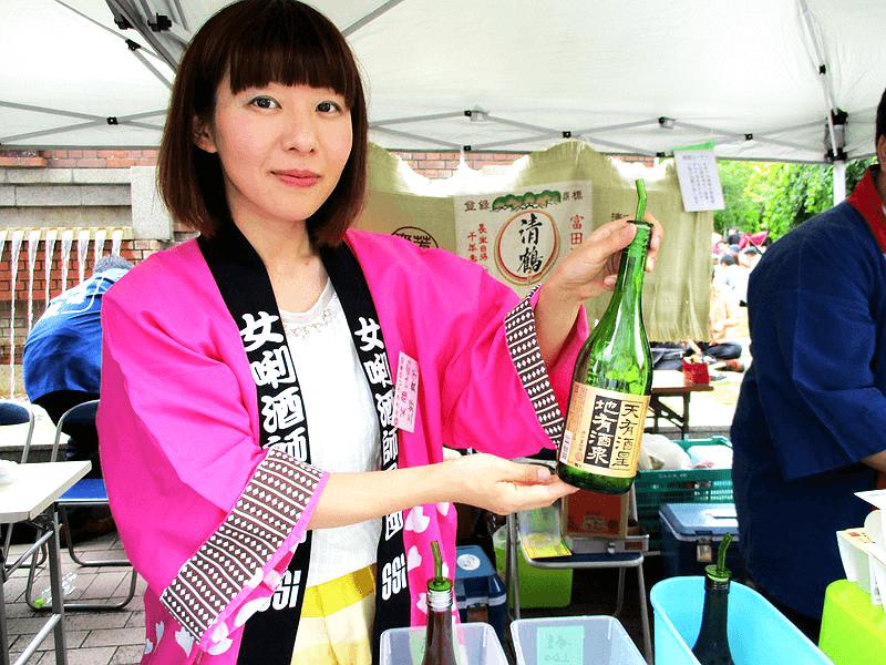 sake_g_oosakajizake_04