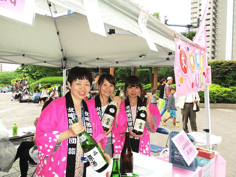 sake_g_oosakajizake_06