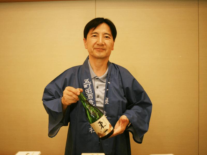 sake_g_saganosake_10