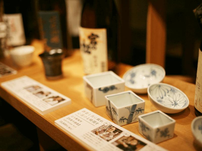 sake_g_saganosake_12