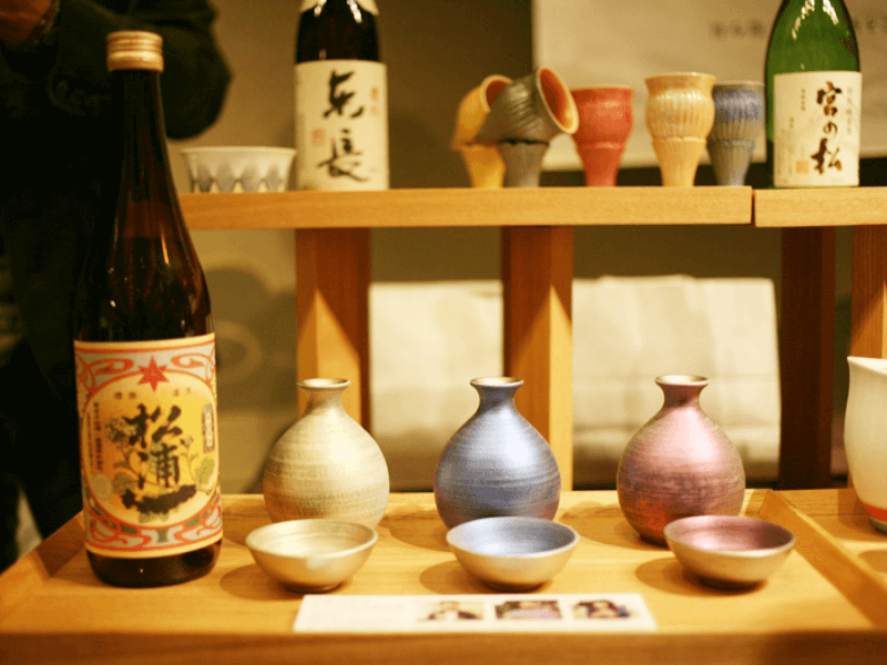 sake_g_saganosake_13