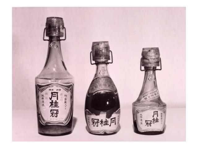 sake_g_seisyuhinpyoukai01_03