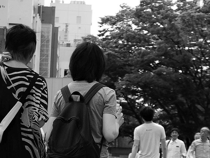 sake_g_shibuyasakefestival04