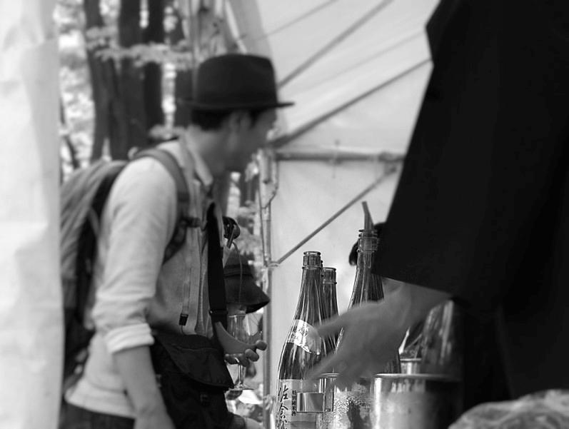 sake_g_shibuyasakefestival06