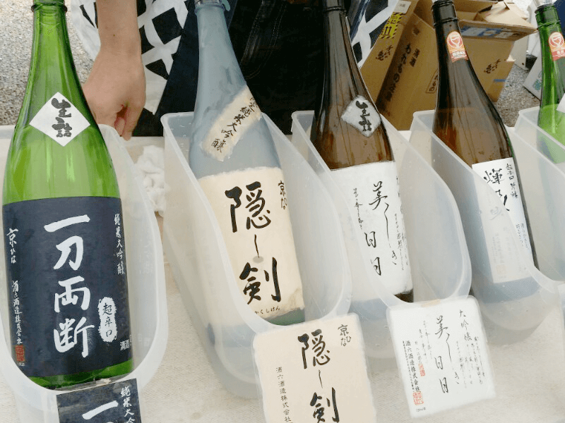 sake_g_shikoku2016_1
