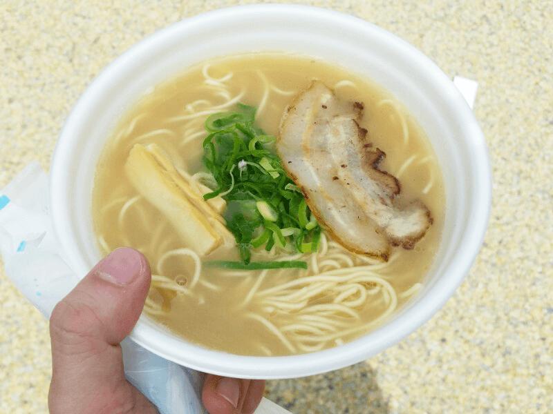 sake_g_shikoku2016_10