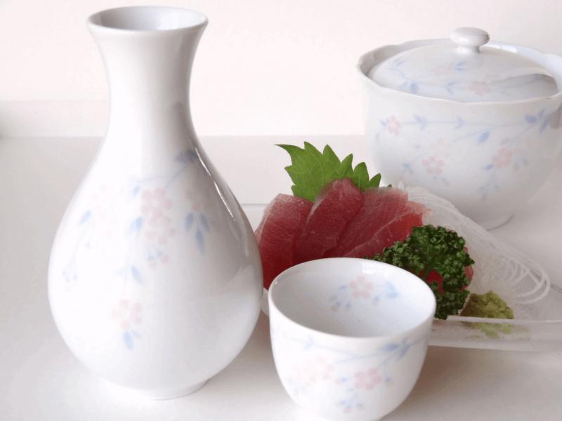 sake_hananoka_1
