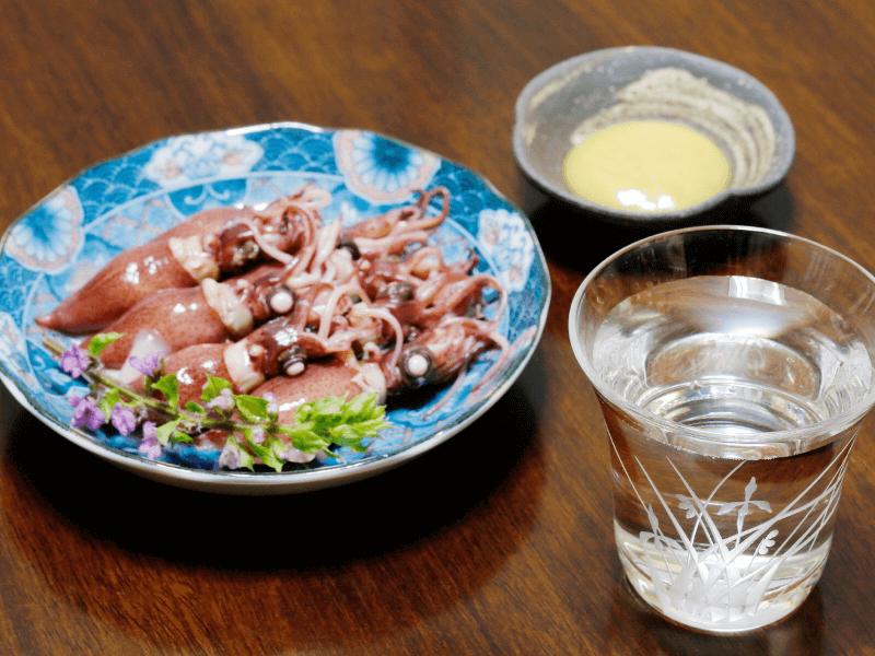 sake_haneya_2
