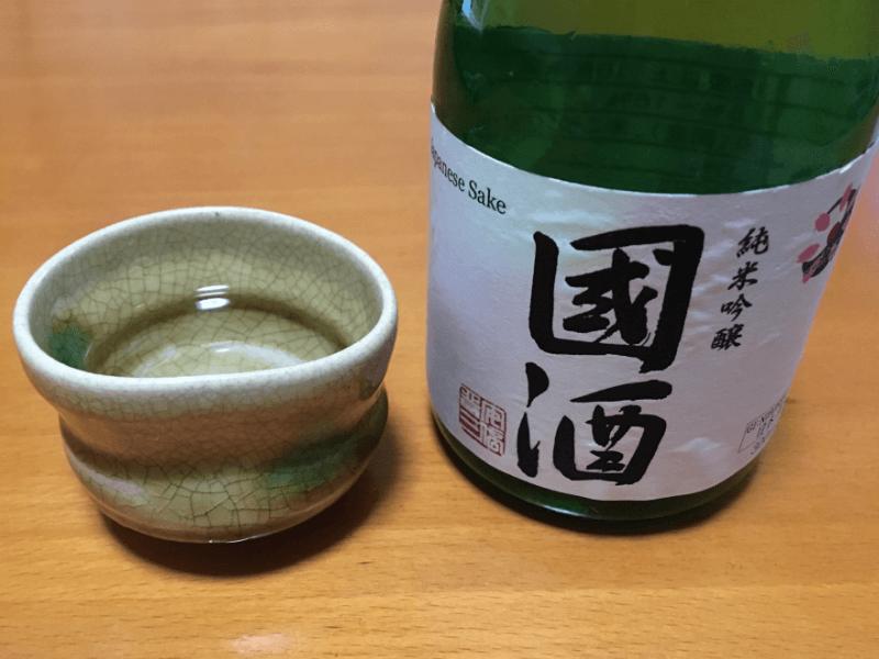 sake_kokusyu_5