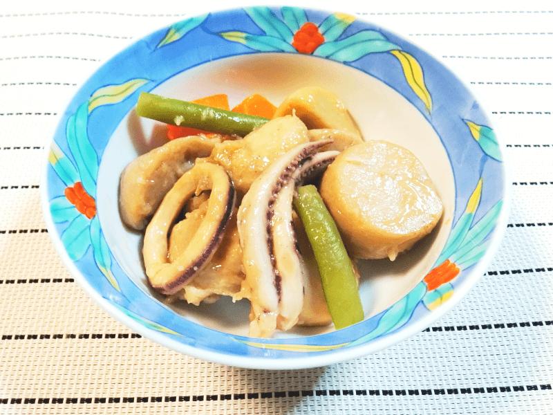 sake_nabeshima_1
