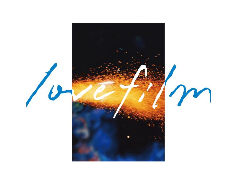 lovefilm_album