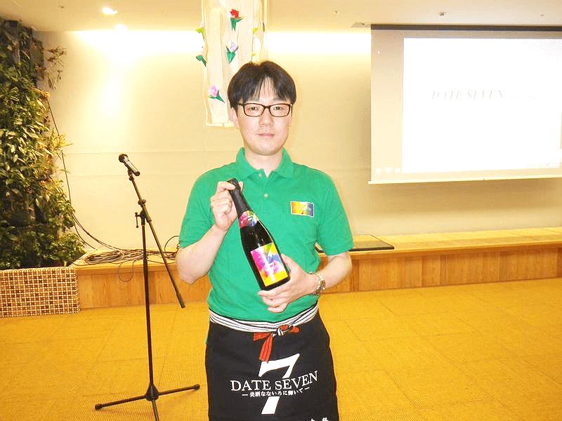 sake_g_dateseven2016_07