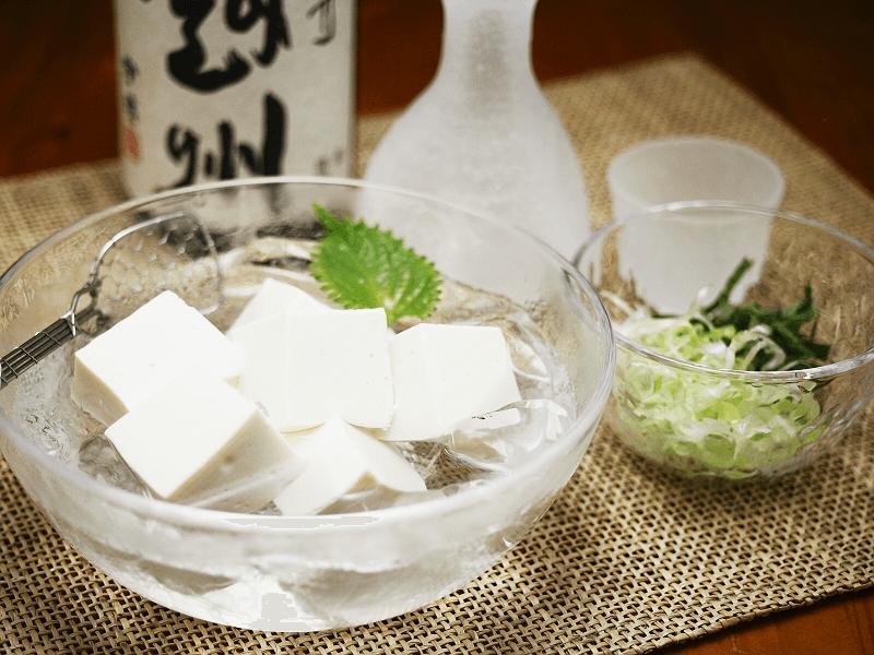 sake_g_hiyayakko_00