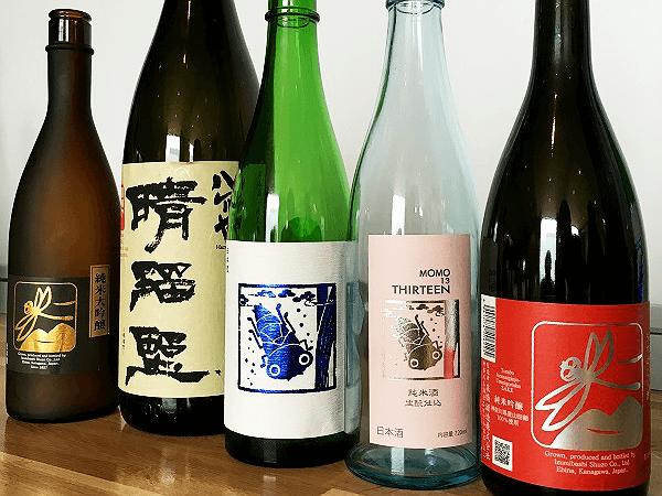 sake_g_izumibashi_taue_09