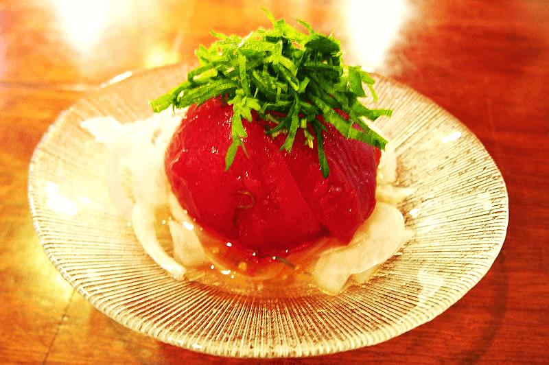 sake_g_shimomiya_04