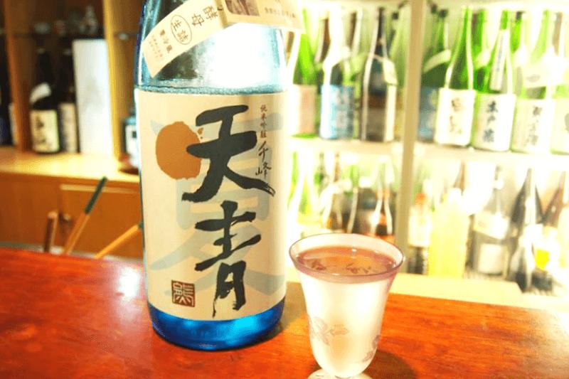 sake_g_shimomiya_05