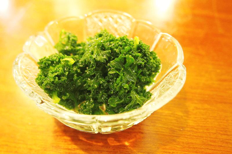 sake_g_shimomiya_06