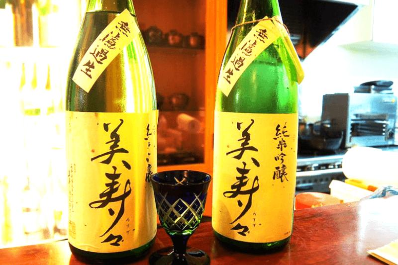 sake_g_shimomiya_07