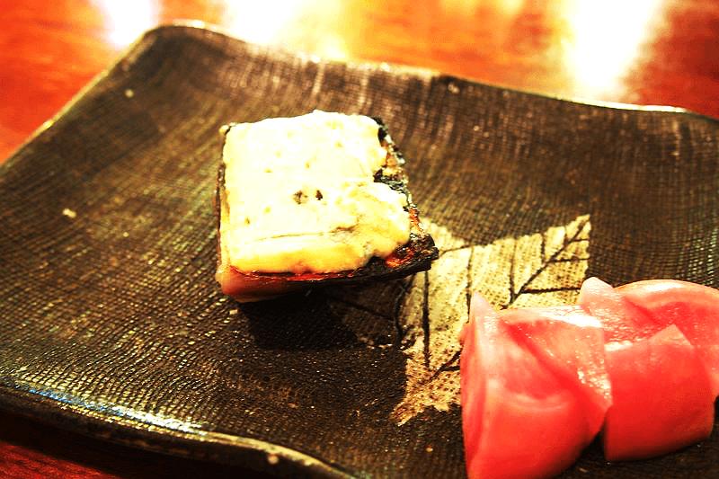 sake_g_shimomiya_08