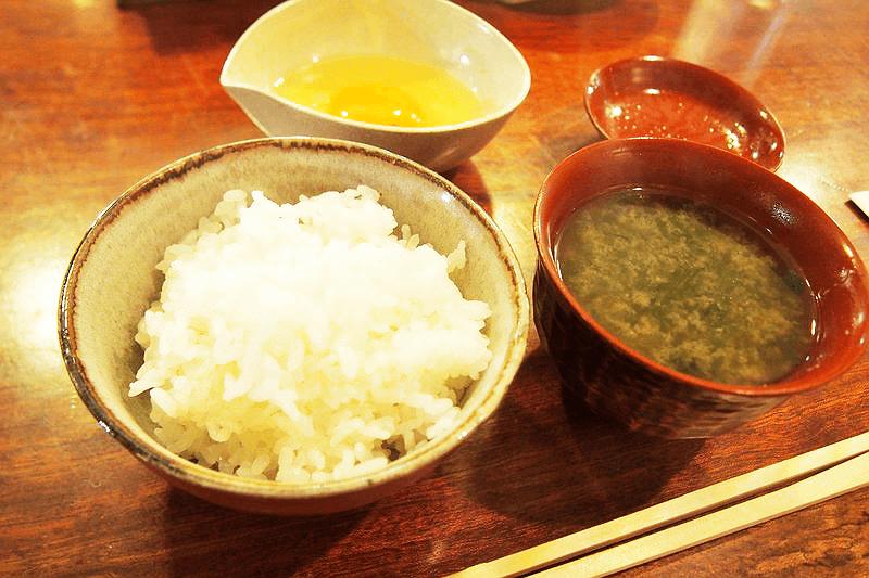 sake_g_shimomiya_12
