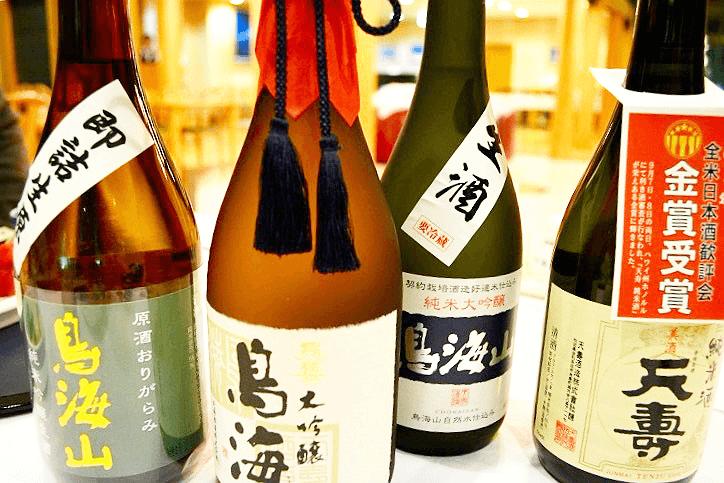 sake_g_tenjusyuzou_05