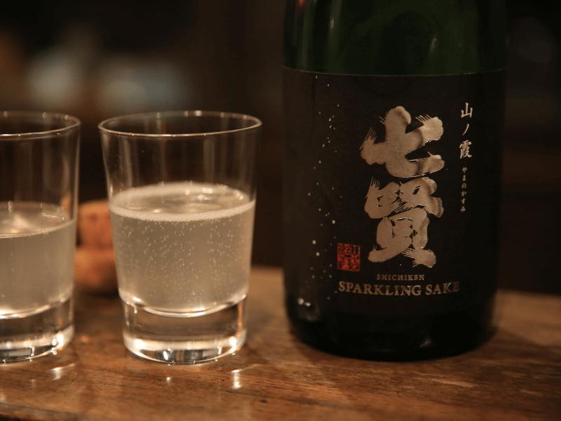 sake_shichiken_0