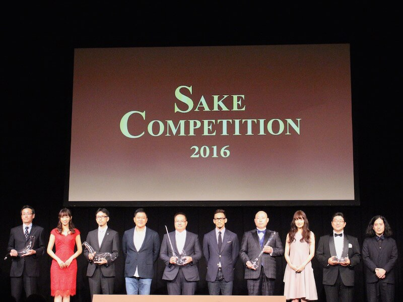 sakecompetition_2016_00