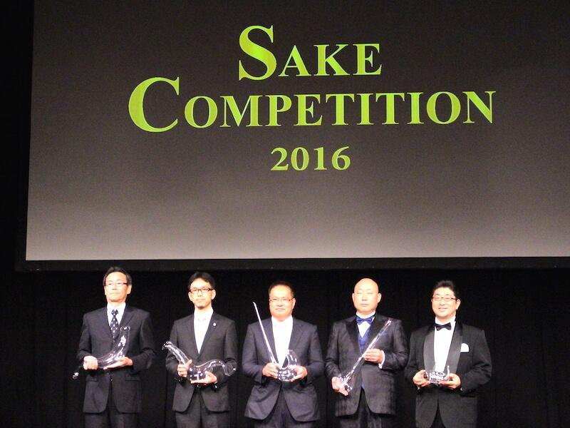 sake_g_competition2016_0
